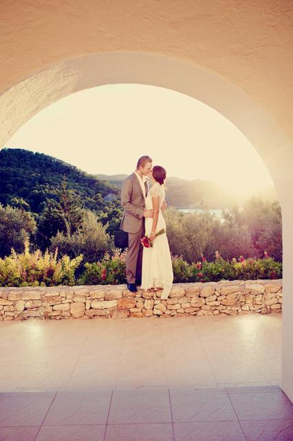 GAB&SEB_WEDDING_-1303hiversion.jpg