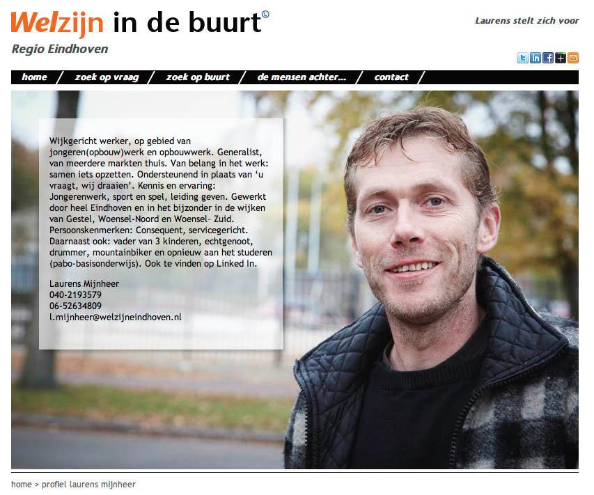 ©Raoul Holants Welzijn 08.jpg