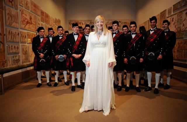 CKELBAUGH-Met Costume Gala 2011-2.jpg