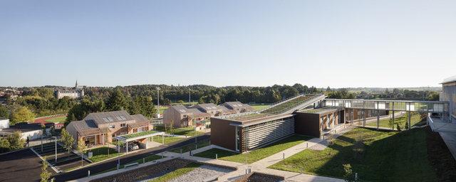 Lycée-des-Mauges-Beaupréau-4.jpg