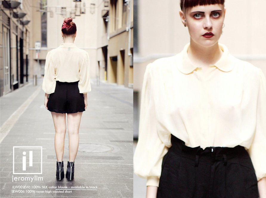 collar blouse.jpg