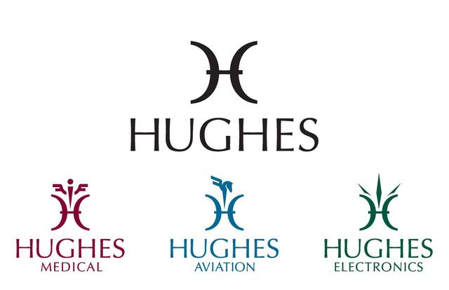 HUGHES Final.jpg