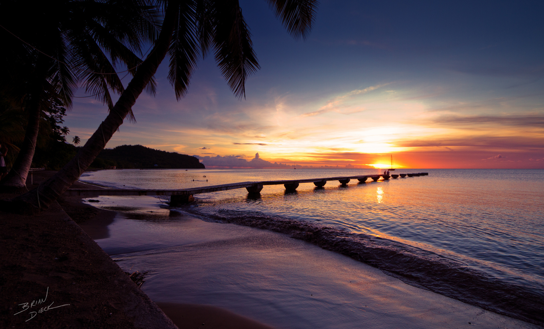 Dominica (3).jpg