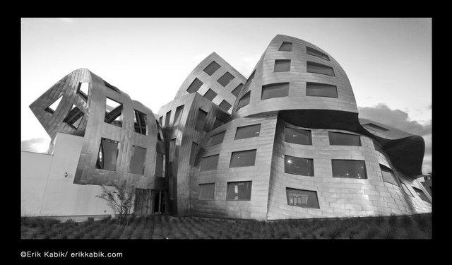 KABIK_architecture_E04.jpg