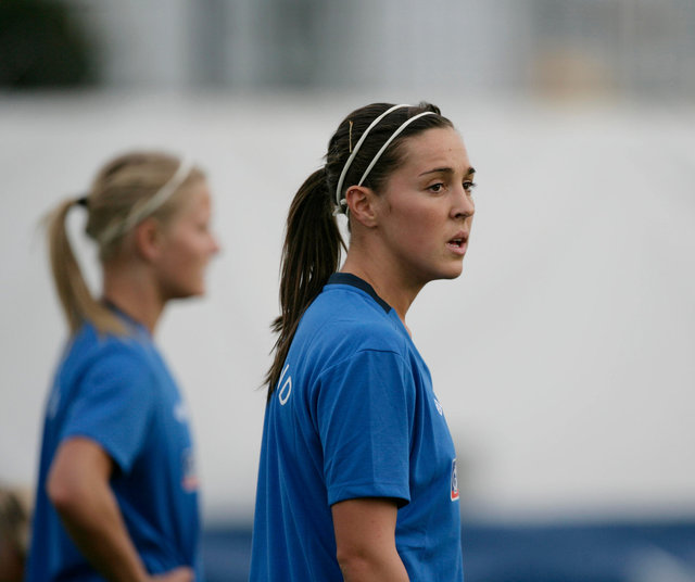 Fara Williams 1.jpg