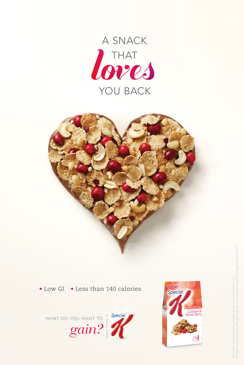 Andy-Lewis-Food-Photography©Food-Photography-Kelloggs-Special-K-Heart-Advert.jpg