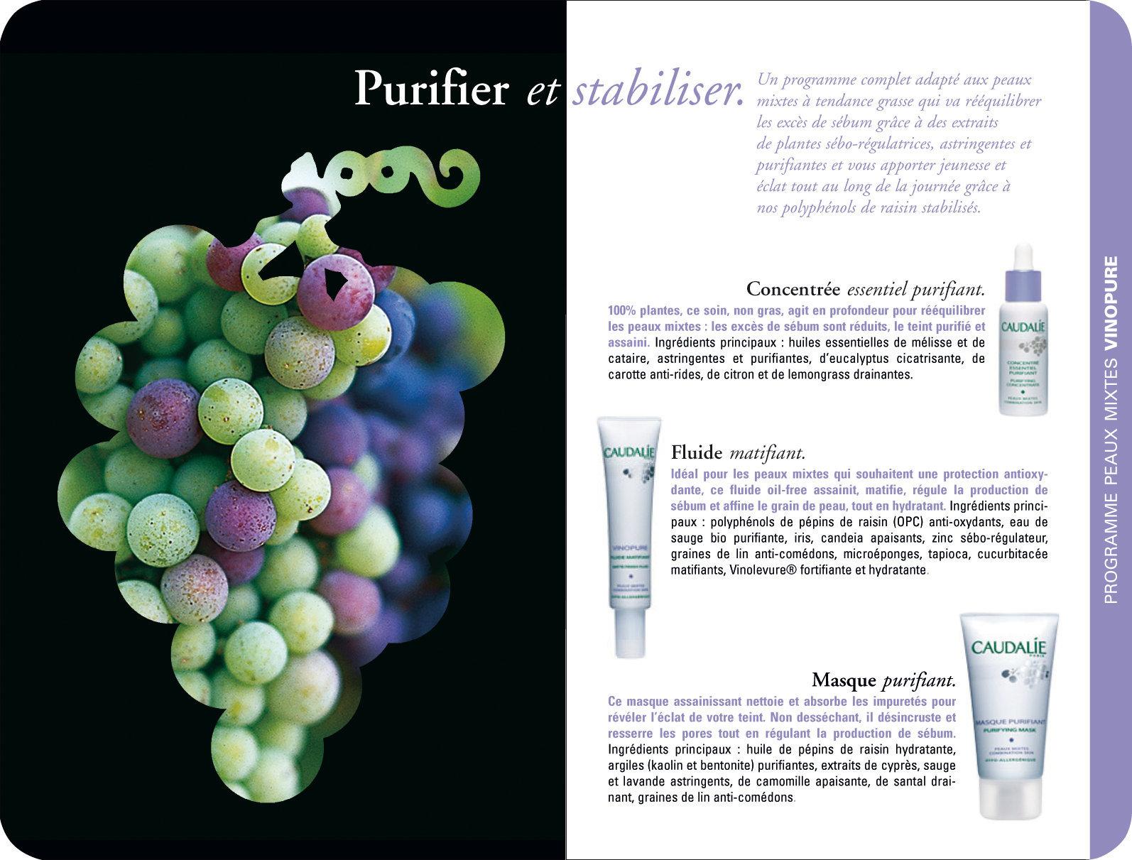 """<font color=""""#aaa7a6"""">Catalogue, maquette (7/9).</font>"""