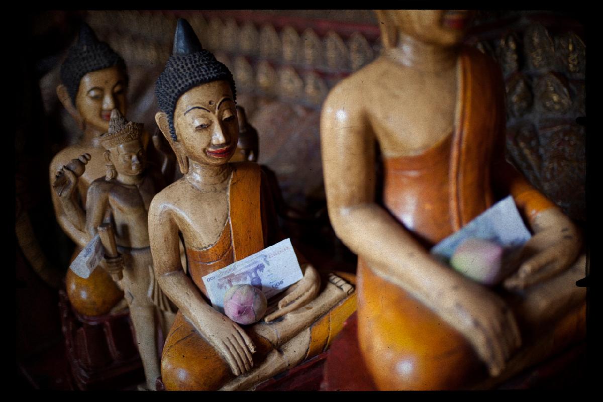 Cambodge30.jpg
