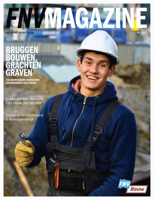 FNVmagazine.jpg