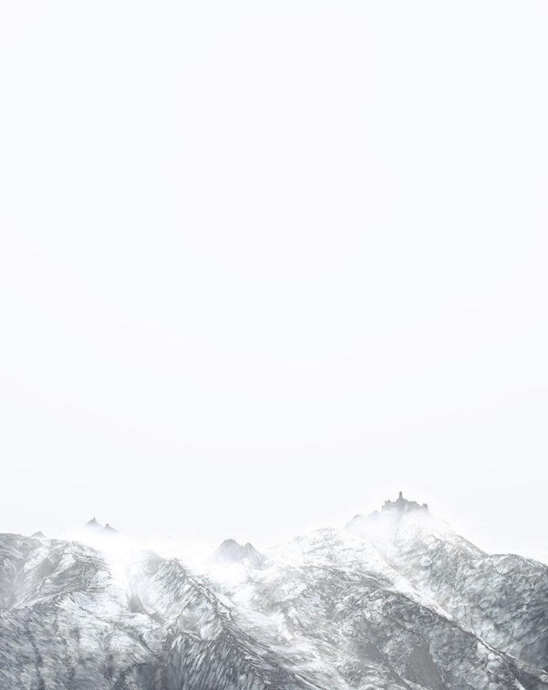 Sólheimajökull,-Plate-III.jpg