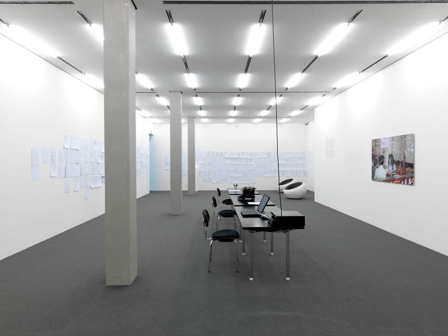 all_the_stories_2_Ausstellungsansicht_Kestnergesellschaft.jpg