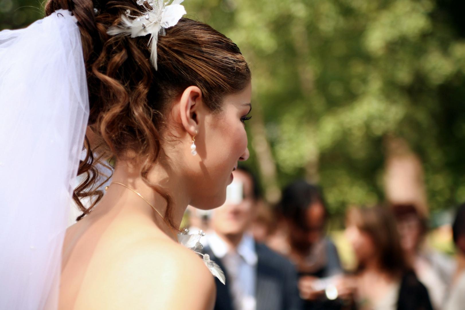 Mariage Nora & Nassim 162.jpg