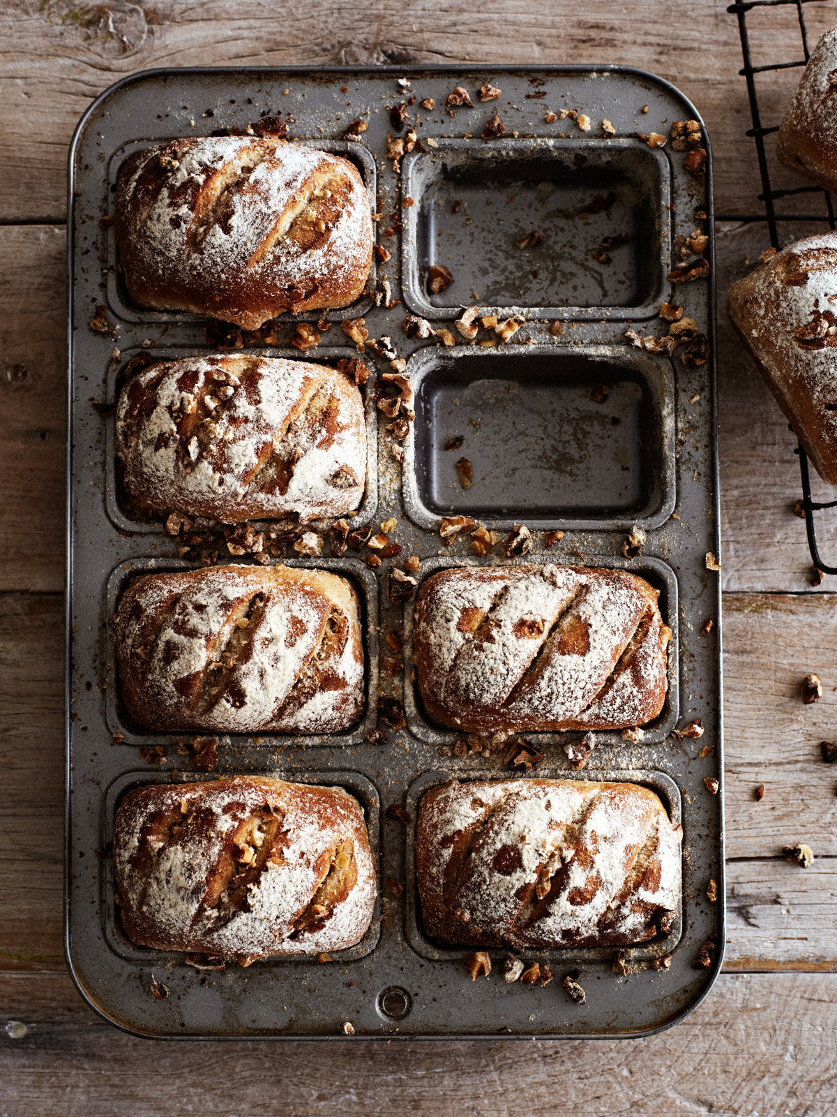 AndyLewis©BBC_GoodFood_Luca'sBread_Walnut&Honey_0067.jpg
