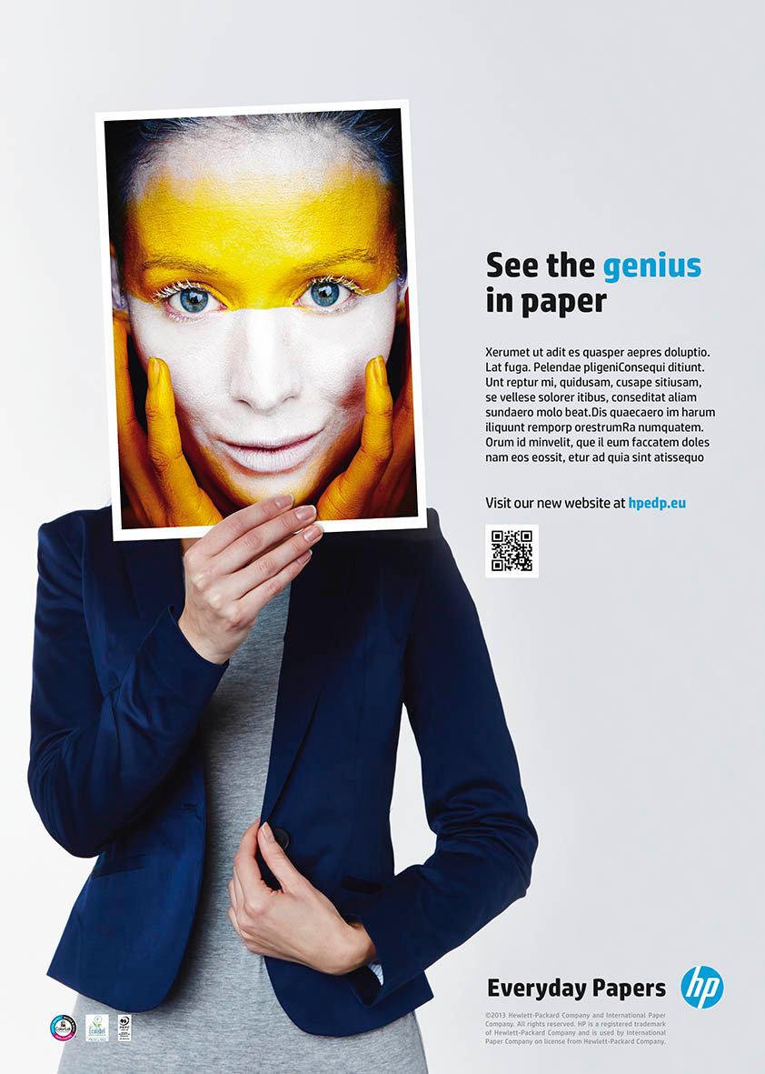 HP Paper 2015 5.jpg