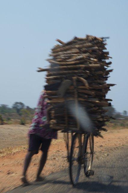 Malawi_065.jpg