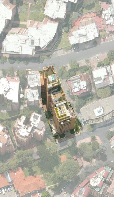 Aerofoto Calle de Piedra.jpg