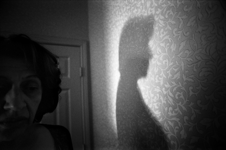 bathroom_shadow.jpg