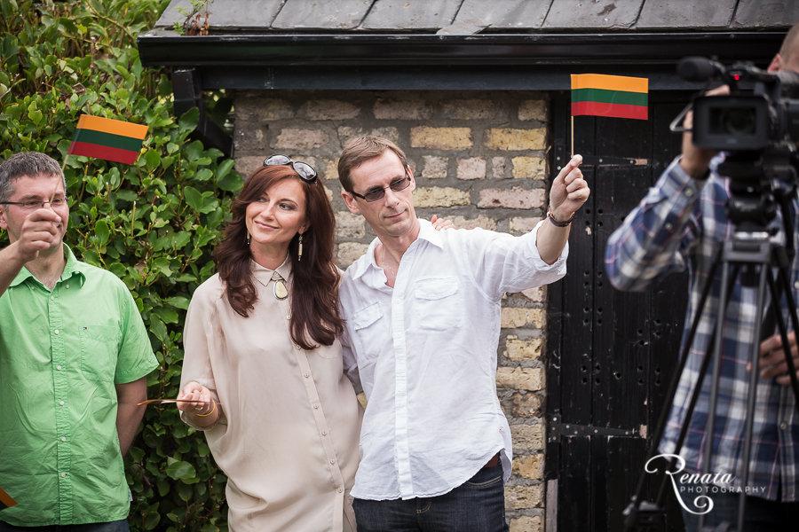 065_Lietuvos Himnas2013_Dublin.jpg
