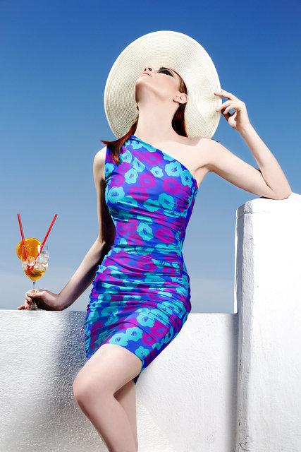 Christies Beachwear