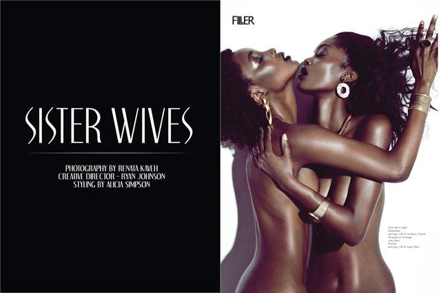 FILLERmagazine_SisterWives_print.jpg