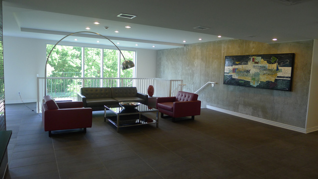 Lebretton Lobby and Mrs. Solaway 003.JPG