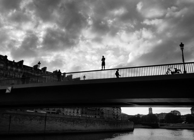 Yurko Dyachyshyn_(Paris)_17.JPG