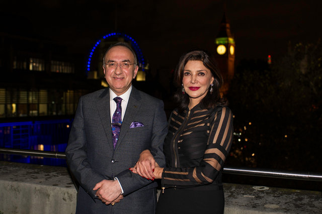Ludovic_Robert_Photographer_Aneveningwith_Shohreh_Aghdashloo_November_2013-20131129-0043.jpg