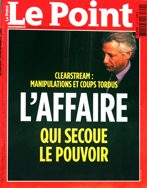 LE POINT-COUV-VILLEPIN.jpg