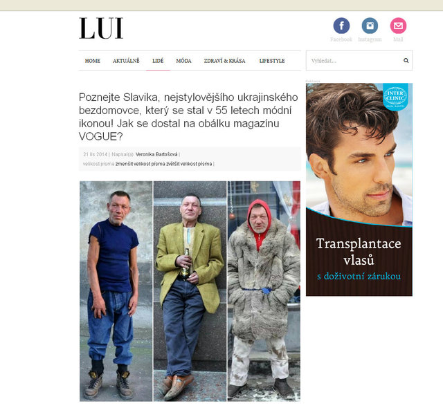 uyuv_lui-magazine_cz.jpg