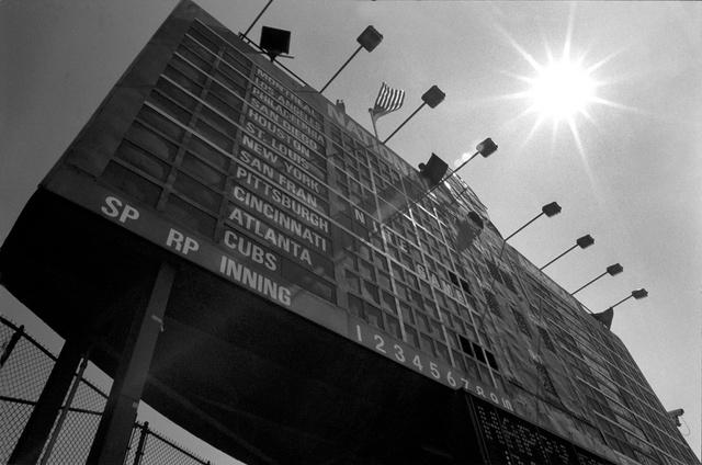 wrigley scoreboard.jpg