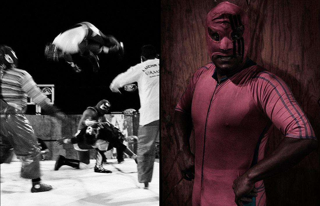 Lucha Libre ContactSheet-003.jpg