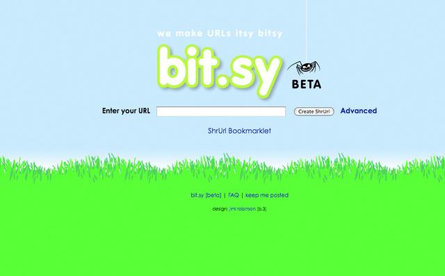 bitsy.jpg