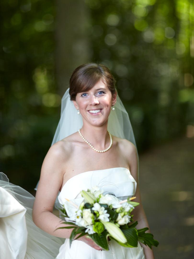 Mariage YAn234.jpg