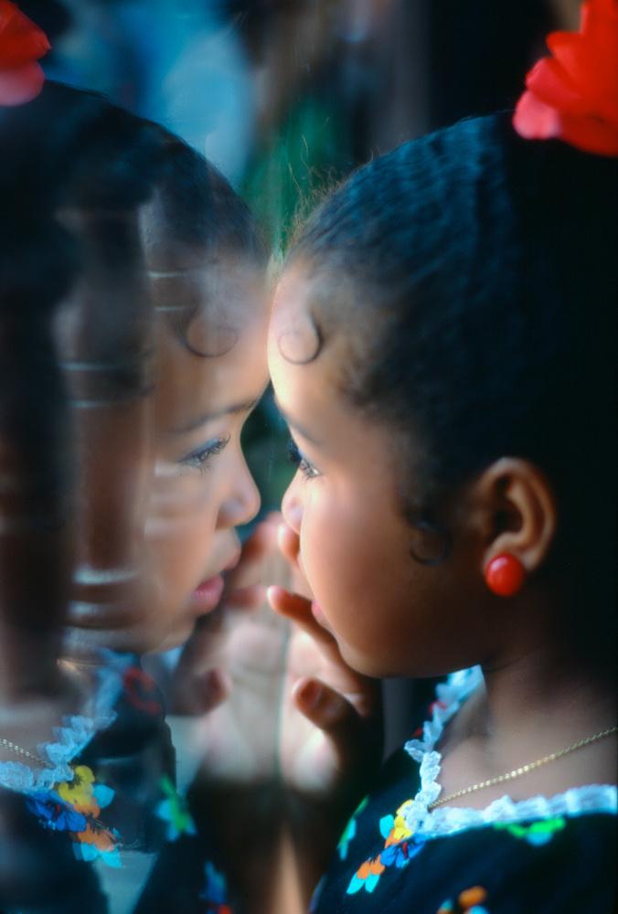 SantaBarbara girl reflec 1-03sc-2.jpg