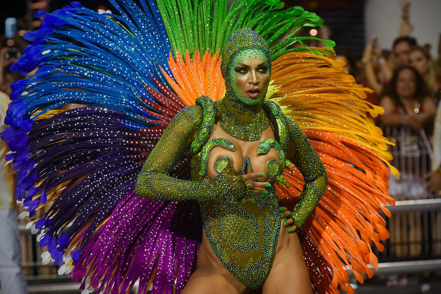 carnaval2016_site_4361.jpg
