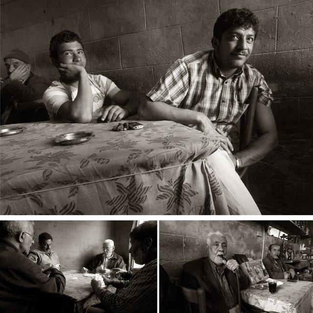 Tripoli cafe 6.jpg