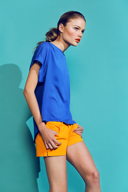 Edgars_Colour Block_002.jpg