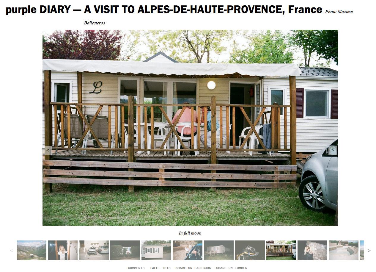 purple DIARY   A VISIT TO ALPES DE HAUTE PROVENCE  France_2.jpg