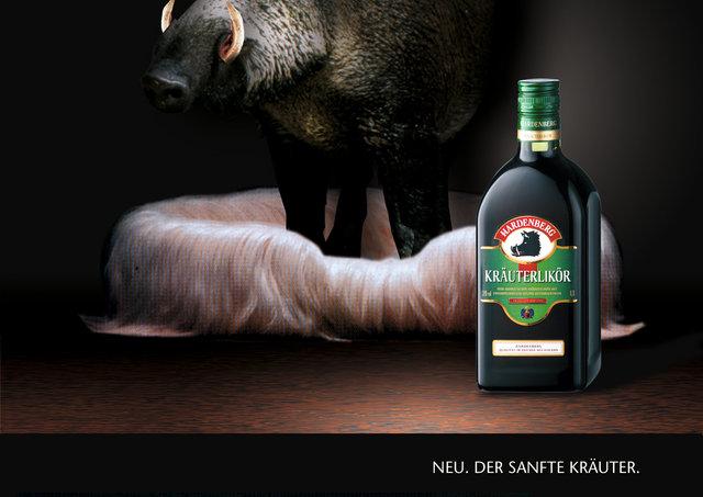 wildschwein in Körbchen Kopie_RGB.jpg