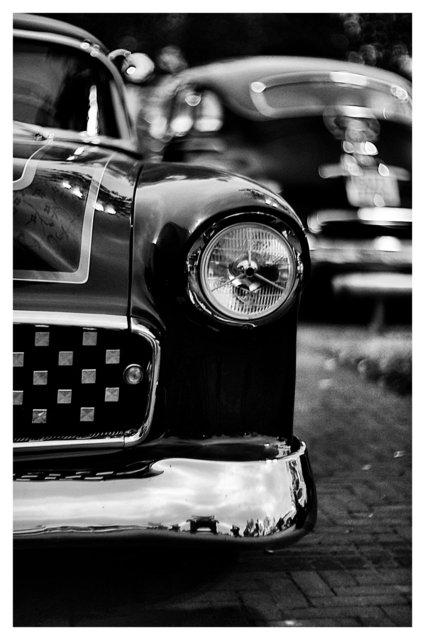 DSC00217_Snapseed.jpg