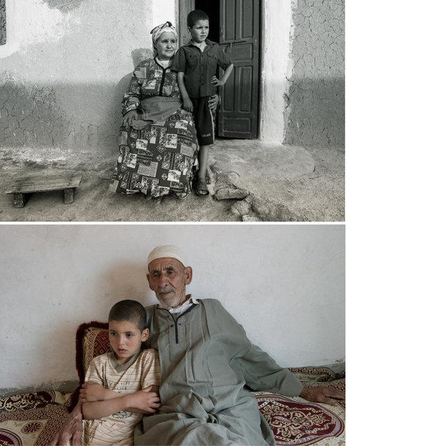 Maroc 9.jpg