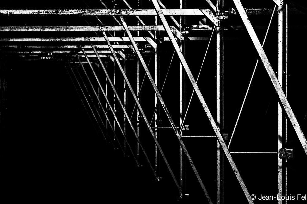 JLF-PAYSAGEURBAIN-20130820-0013.jpg