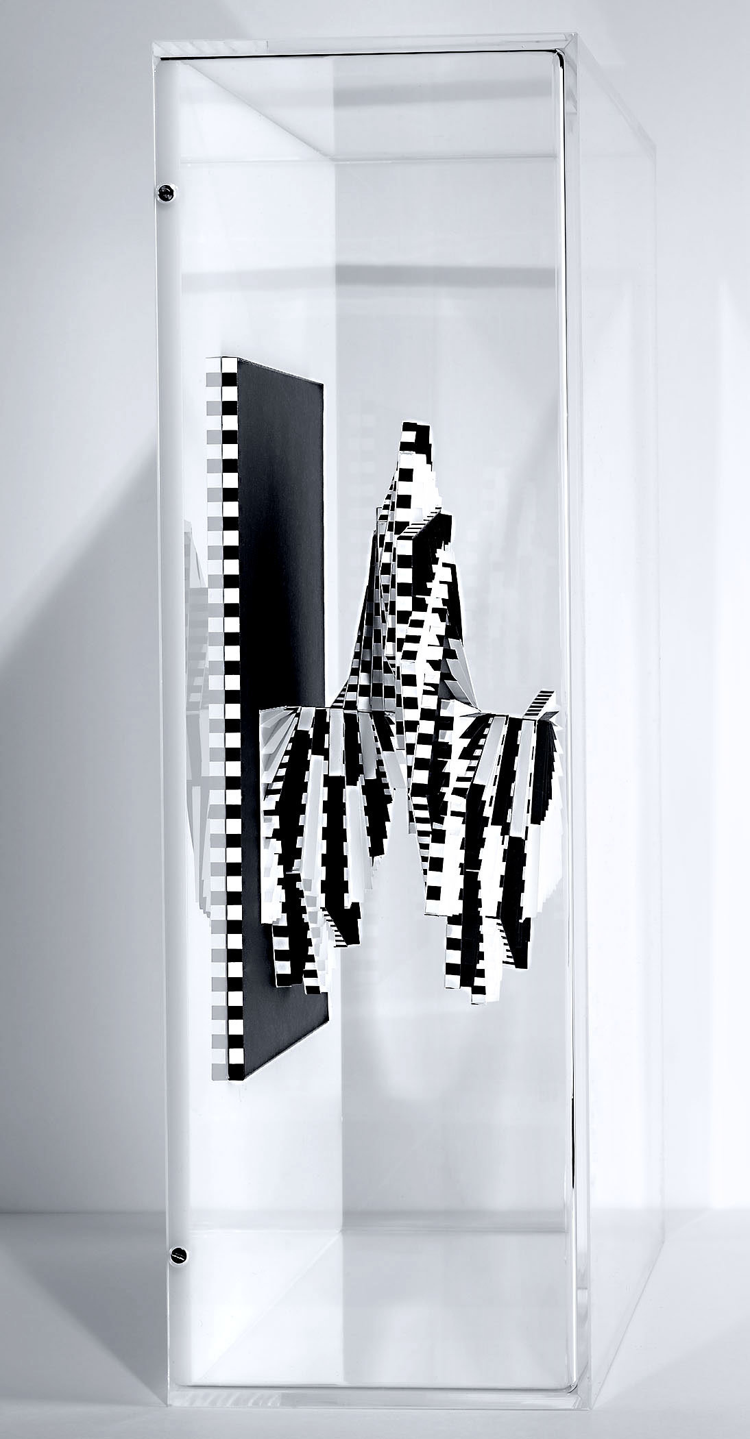 Francoise LUCIANI spirale-NB-cote-.jpg