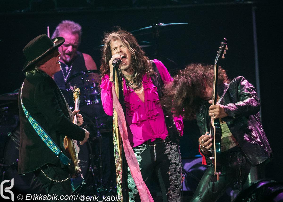 08_01_15_Aerosmith_MGM_kabik-132.jpg