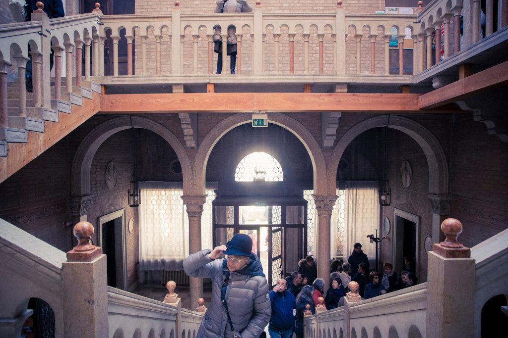 Villa_heriot-14.jpg