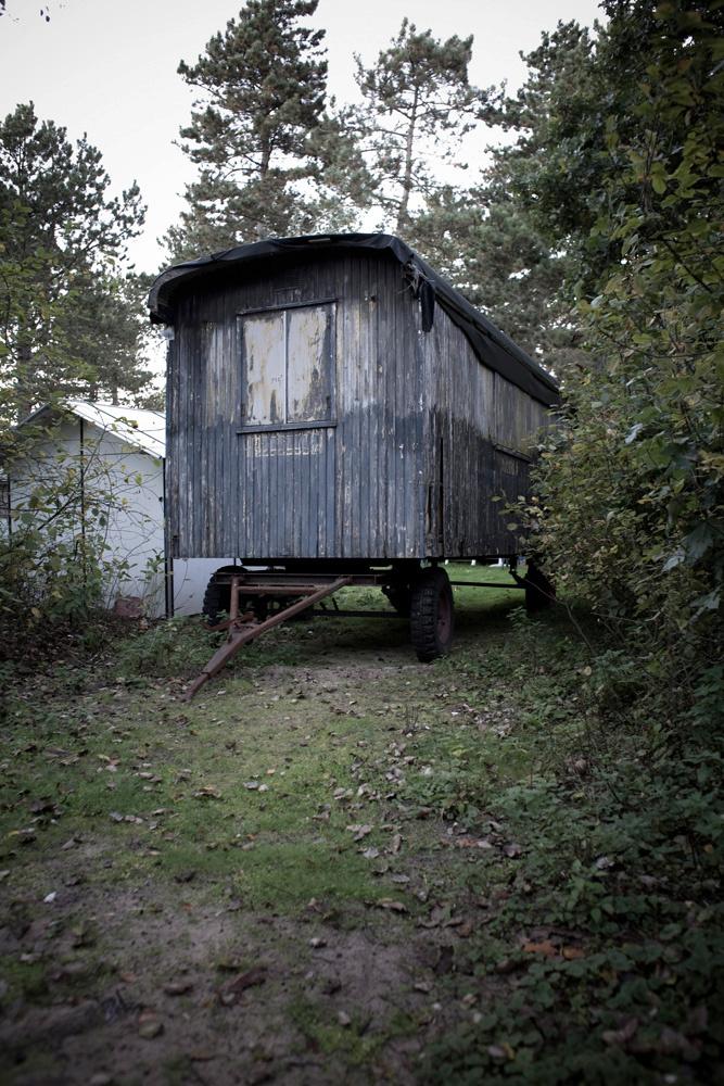 x_x_De Camping_20.jpg