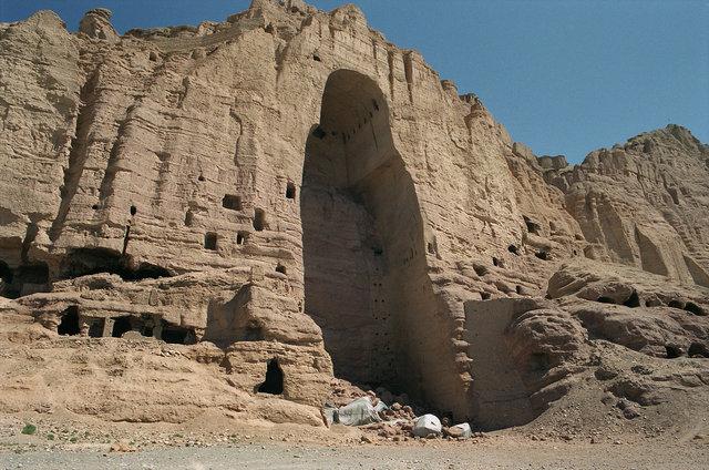 Afghan_0502_C7-15A copy.jpg