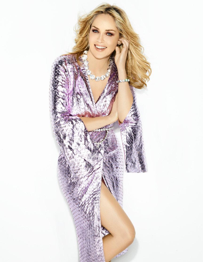 Vogue_SS_06_0946_FIN.jpg