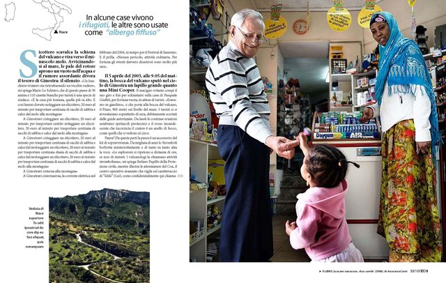 55 Riace Faccini 01_Página_2.jpg