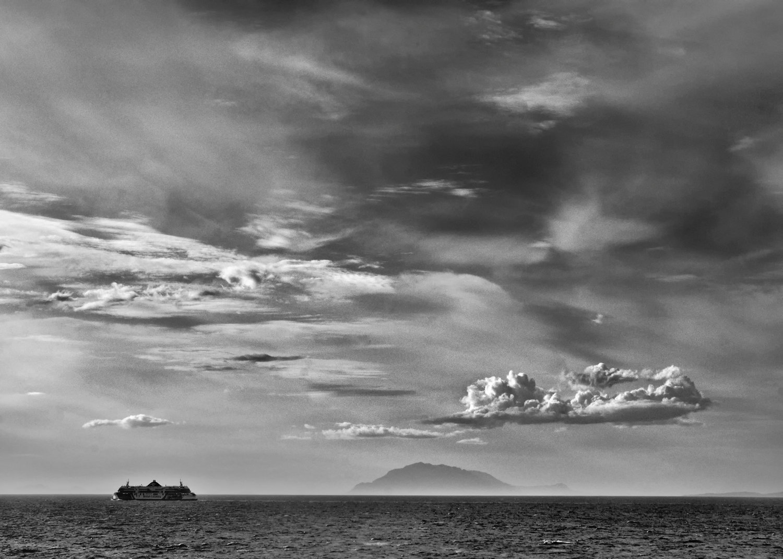 Strait of Georgia-01.jpg